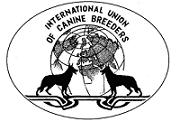 IUCB logo